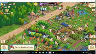 How to double items from store in Farmville 2 - Most Popular Videos