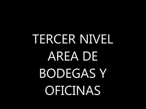 Locales y Bodegas, Alquiler, Bogotá - $500.000