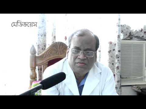 অধ্যাপক ডা. এ বি এম আব্দুল্লাহ স্যারের একুশে পদক গ্রহন