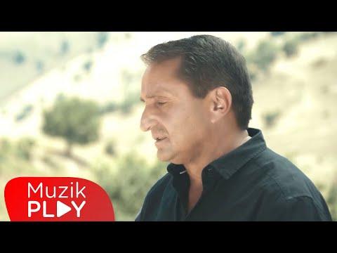 Kazım Yılmaz - Heder Oldu (Official Video)