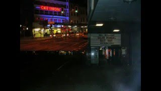 preview picture of video 'Boulevard Bielefeld und Umgebung / Partyzone [Slideshow]'