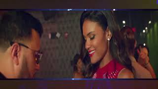 Alex Sensation Ft Nicky Jam   La Diabla Remix By Dj Kapulina   V Remix Dj Smith