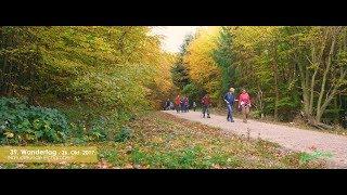 39. Wandertag zum Nationalfeiertag - Naturfreunde Eichgraben