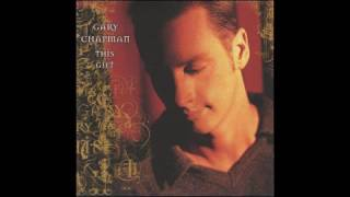 GARY CHAPMAN - This Gift (1997) [STUDIO ALBUM]