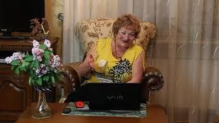 Комментарии которые пишут блогеру в 60 лет