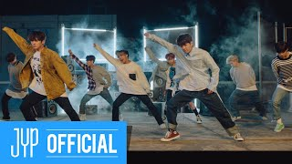 "Stray Kids ""I Am YOU"" MV"