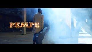 SEAN TIZZLE   PEMPE (OFFICIAL VIDEO)