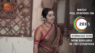 Uge Uge Madeshwara - ಉಘೇ ಉಘೇ ಮಾದೇಶ್ವರ | Ep 40 | Jan 20, 2019 | Webisode | Zee Kannada