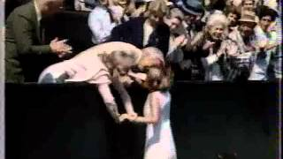 Little Mo (TV 1978)