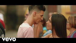 Mil Horas - Danny Romero (Video)