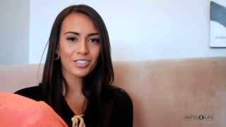 Janice griffith height weight