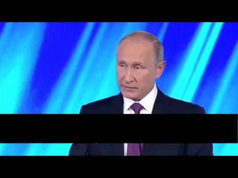 Russischer Spion und die Vergiftung eines Waffenhändlers