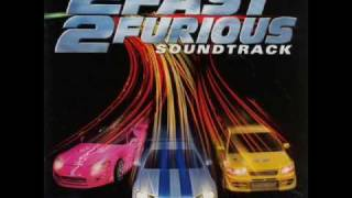 Ludacris   Act A Fool (from 2 Fast 2 Furious Soundtrack)