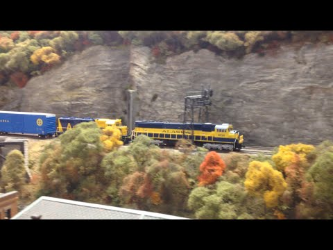 bay-state-model-railroad-museum-spring-show-2015
