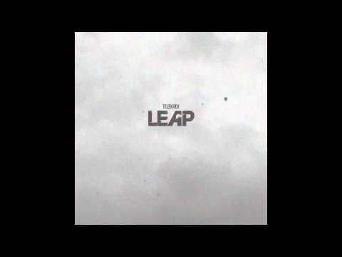 Telekrex - Sky (Electro Trance Music)