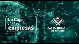 Caja Rural de Asturias Renting de vehículos de Caja Rural de Asturias anuncio