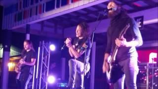 Disciple (Live at Kingdom Come Festival) 2017- O God Save Us All