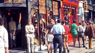 John Mayall's Bluesbreakers (feat. Peter Green) ~ Live In 1967 ( Full Album )