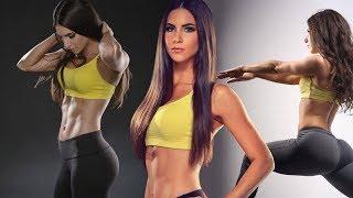 Best Workout Music Mix 2019 ♥ Gym Motivation music ♥ ZOZO MIX
