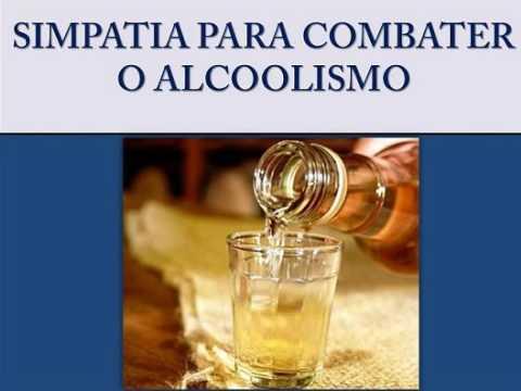 Como preparar kopyten no alcoolismo