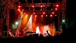 preview picture of video 'Gigi Finizio Live S.Maria a Vico'