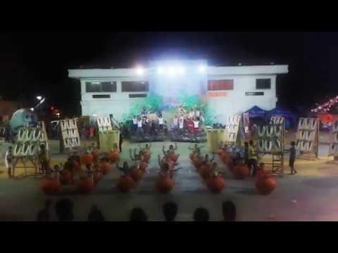 菲律賓美食節 達古潘虱目魚季 Dagupan Bangus Festival