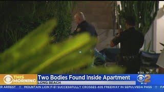 leafyishere found dead in apartment - TH-Clip