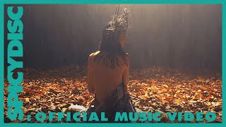 The Rube - เสีย (Lose) | (OFFICIAL MV)