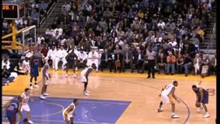 Allan Houston 53pts vs. LA Lakers (02.16.2003) | Kholo.pk