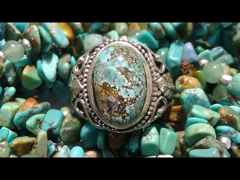 Зодиак дева камень талисман
