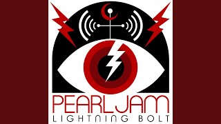 Pearl Jam Yellow Moon Music