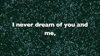 Martina McBride-Lies