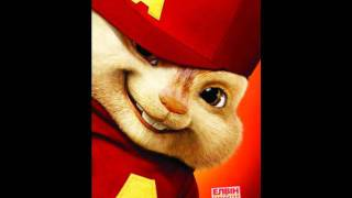 Alvin and the Chipmunks- Like A Virgin Again