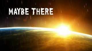 Video BALISTARIUS - Sun tomorrow