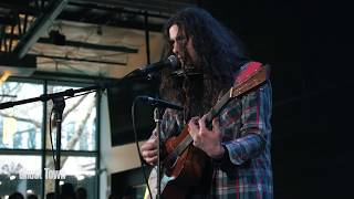 Kurt Vile - Ghost Town (Live on KEXP)