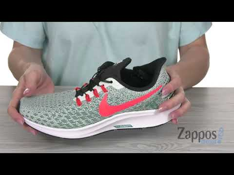 Nike FlyEase Air Zoom Pegasus 35 | 6pm