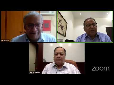 Tata Power continues to invest in India | The Future of Energy | Praveer Sinha | Tata Power