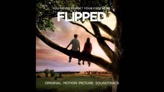FLIPPED (Jovenes Enamorados) soundtrack - 03 - He's So Fine - The Chiffons