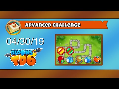 🥇 Bloons TD 6 Cheats 🥇