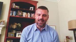 Stratosphere Insurance Marketing - Video - 1
