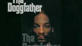 Tha Doggfather -Up Jump Tha Boogie