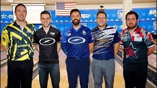 PBA Bowling US Open 10 30 2019 (HD)