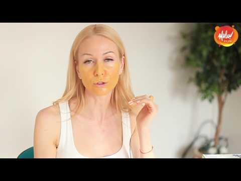 Ароматика маска для лица отзывы