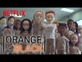 Download Youtube: Orange is the New Black | The Unraveled Recap | Netflix