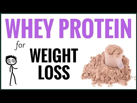 mp4 Nutrition Whey Protein, download Nutrition Whey Protein video klip Nutrition Whey Protein