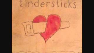 Boobar - Tindersticks