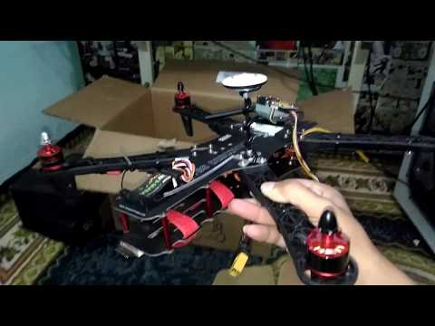 unboxing-drone-tbs-discovery
