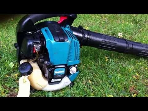 Torque der Sensor des Benzins