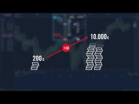 Sito web ufficiale di novotek trading