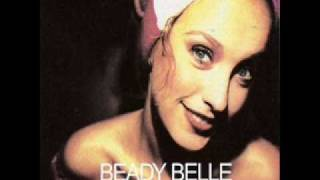 Beady Belle - Game video